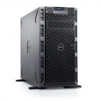Dell PowerEdge T630 Tower Server | Price in dubai UAE, Saudi, Qatar, Oman Dell PowerEdge T620 Server