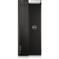 Dell WorkStation T5810 Dell WorkStation T5810 Dell WorkStation T-Series Dell precision WorkStation t5810