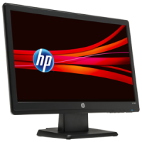 HP Monitor LV1911 Online Price