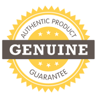 Genine Products