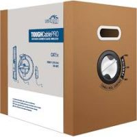 Ubiquiti TOUGH Cable - TC-Pro | price in dubai Iraq Kuwait Qatar Saudi